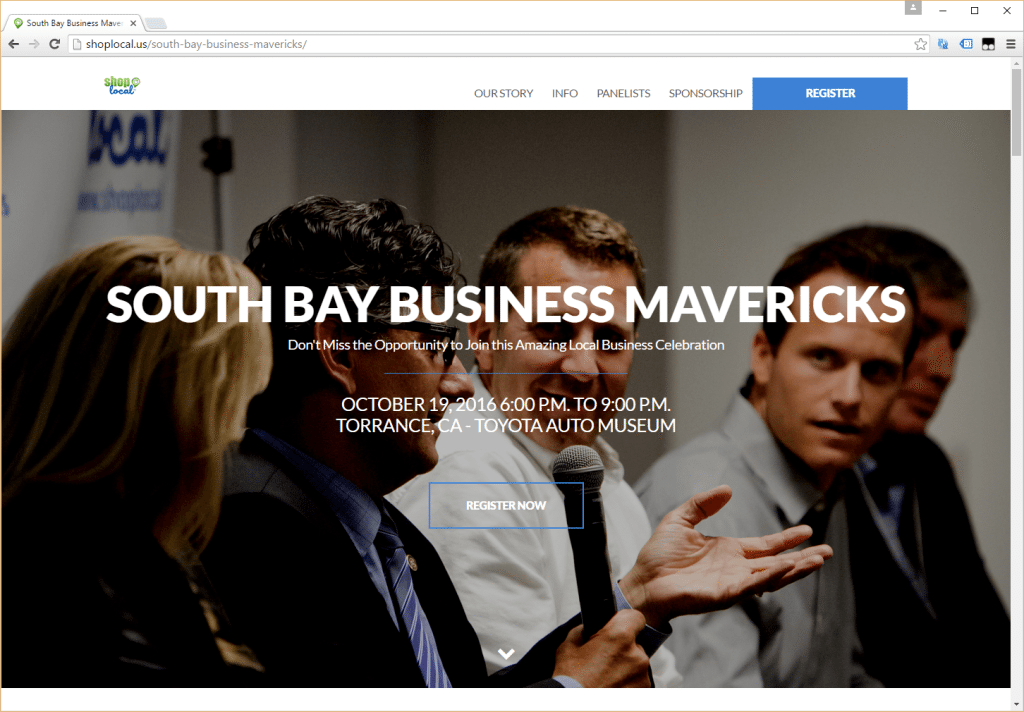 south-bay-business-mavericks-web-development-1024x712