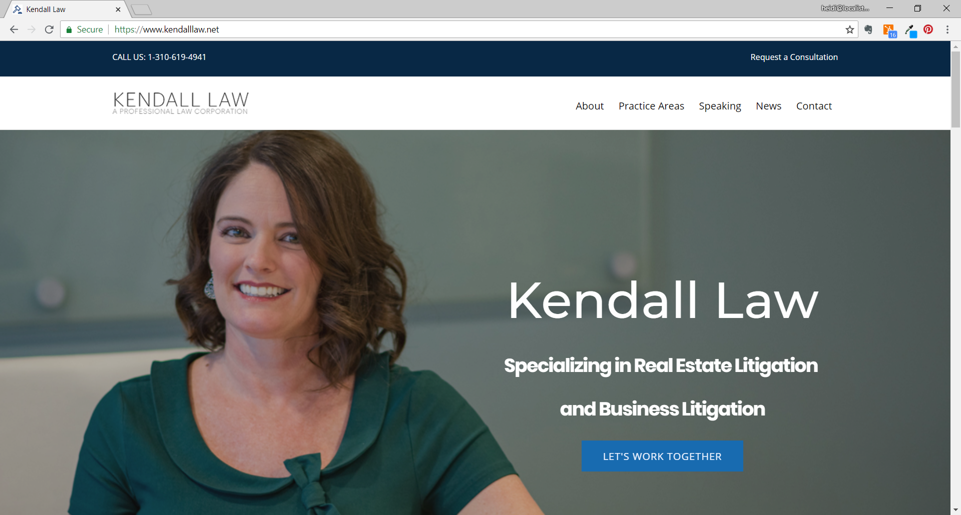 kendall-law-site.fw