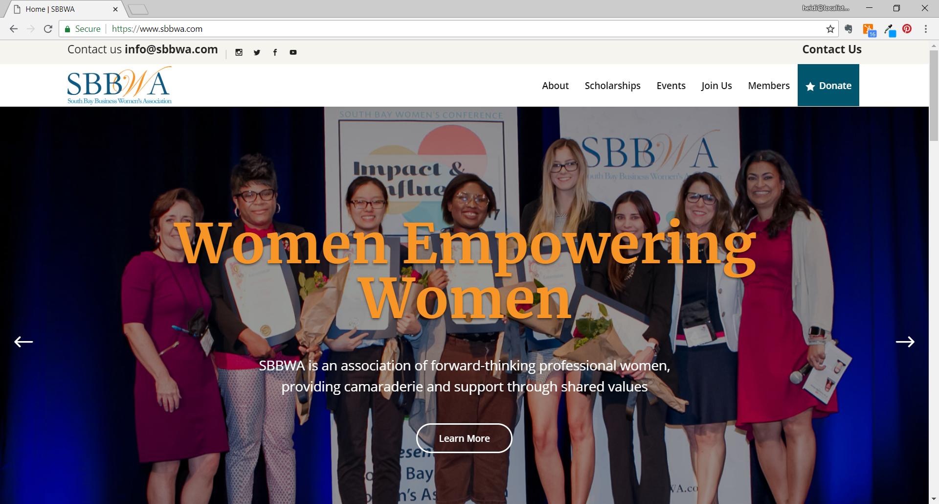 sbbwa-website.fw
