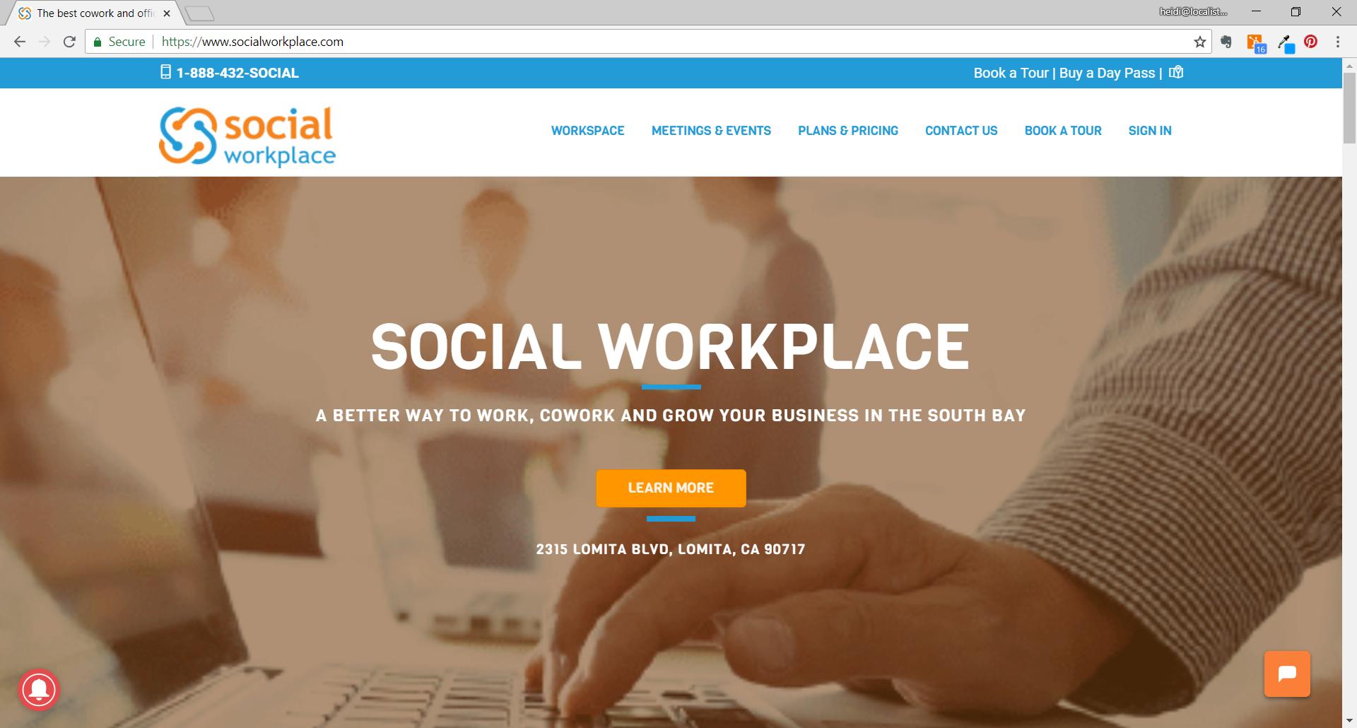 socialworkplace-website.fw